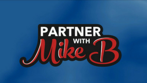 What is Partner With Mike B, a $1000s per Day Scam?