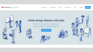 What is Usability Hub About, a Legit Opinion Website?